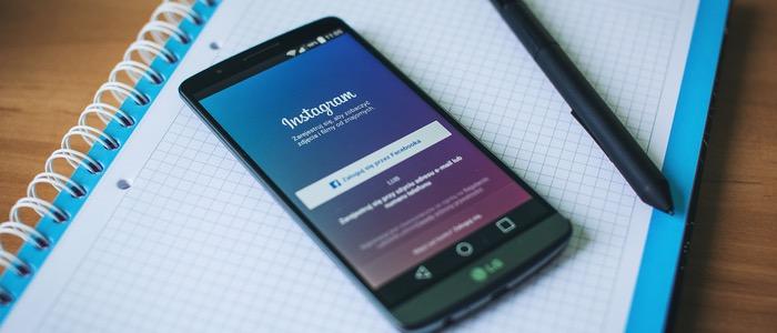 buy instagram Likes online