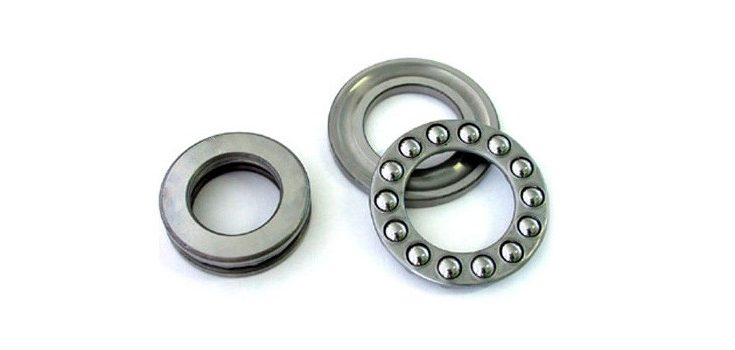Get A Quote On Stainless Steel Washers