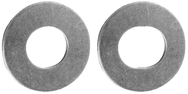 Manufacturer Of Steel Flat Washers