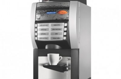 Purchasing Your Own Espresso Coffee Machine