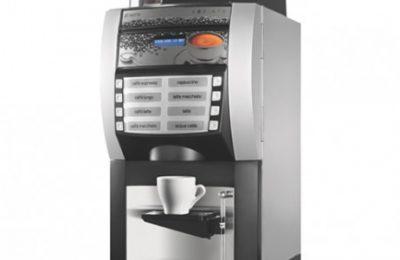 Purchasing Your Own Espresso Coffee Machine