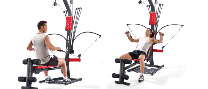 gym pros wholesale gym equipment