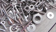 Tunnel Fastener Supplier