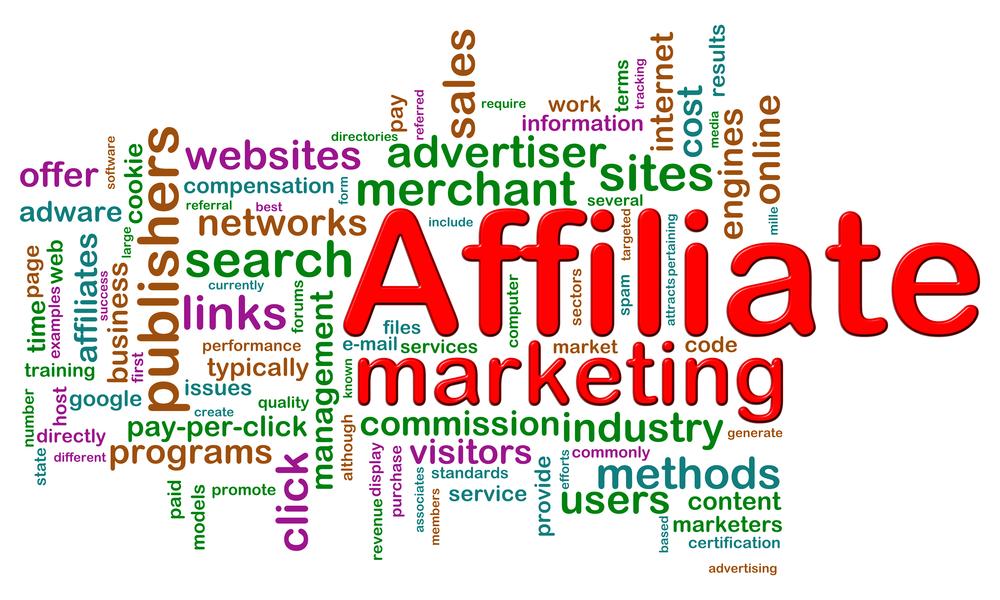 advertisepurple.com