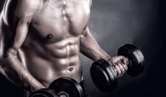 buy steroids cycles