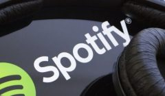 facts about Spotify service