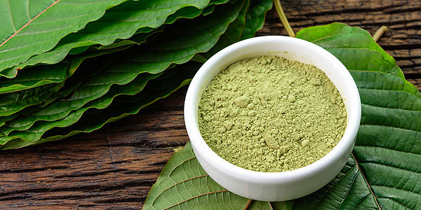 Licensed Kratom Sellers Online