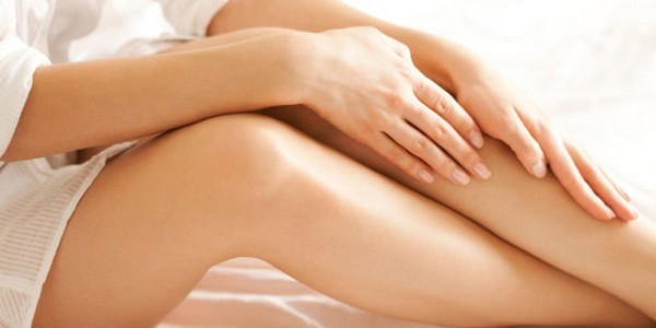 relief stress with massage