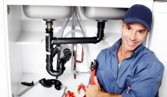 the right plumbing service for your home or commercial place.